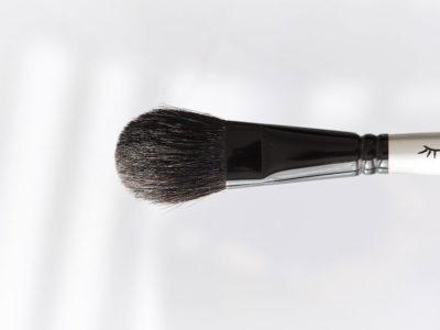 Le pinceau blush Anouchka de Bellefroid